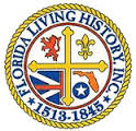 Florida_Living_History
