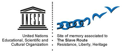 slave_memory_site_en