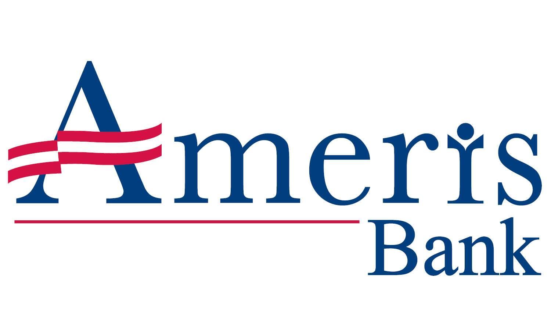 Ameris-Bank.logo_