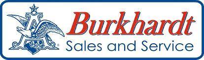 Burkhardt-Distributing