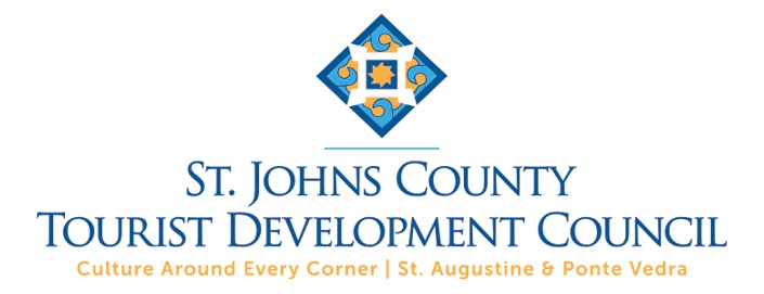 TDC Logo Stacked